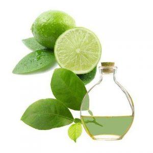 aceite esencial petit grain limonero