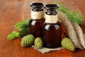 aceite esencial de pino maritimo