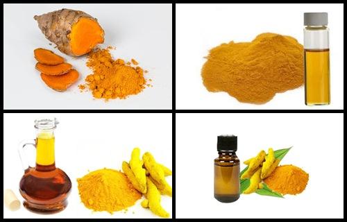 aceite de curcuma beneficios
