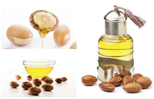 humectante aceite de coco