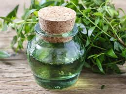 aceite de arrayan para desinflamar