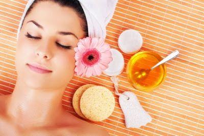 beneficios del aceite de neroli para la cara