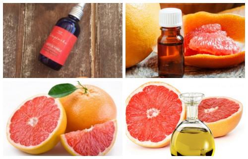 aceite de pomelo rosado celulitisaceite de pomelo rosado celulitis