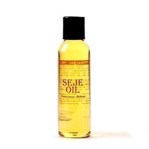 aceite de seje para pieles resecas