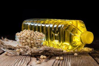 aceite de soya y sus usos