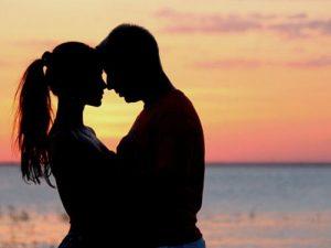 como utilizar el aceite esencial de pachuli para el amor