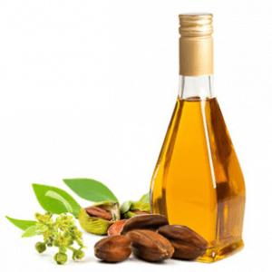 Como hacer aceite de jojoba en casa