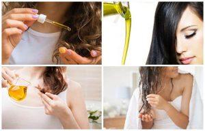 Aceite de Brahmi para el cabello, como se usa y donde comprarlo