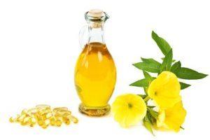 como hacer aceite de onagra