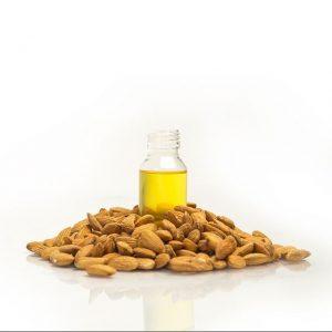 Aceite de Almendras, propiedades, beneficios y para qué sirve