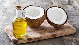 Aceite de coco, para que sirve, propiedades y beneficios