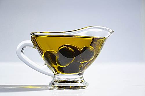 Para que sirve el aceite de oliva